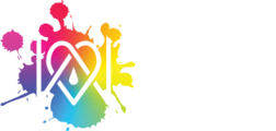 Wildheart Designs