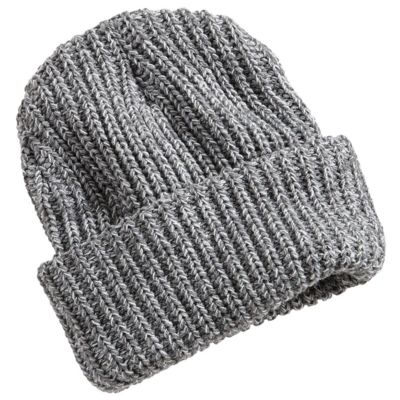 Knit/ Fleece Caps/ Beanies Thumbnail